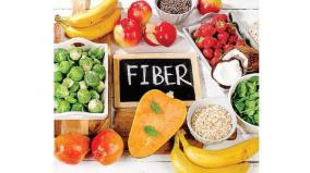 food-is-health