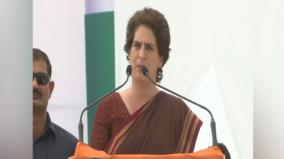priyanka-gandhi-slams-up-government-over-unnao-rape-victim-death