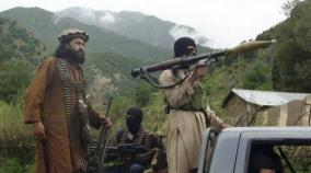 afghanistan-15-taliban-terrorists-killed-in-kandahar