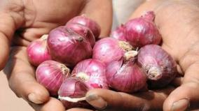 onion-price-hike-by-rs-200