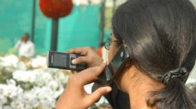 airtel-vodafone-announce-unlimited-calling-to-any-network-in-india-with-all-our-unlimited-plans