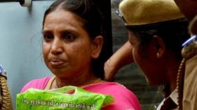 nalini-withdrawn-hunger-strike