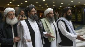 us-taliban-talks-resume-in-doha