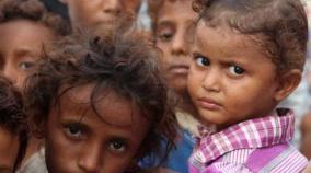 yemen-conflict-has-no-military-solution