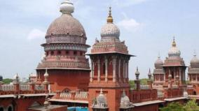 no-law-states-that-it-is-criminal-for-a-man-and-a-woman-to-stay-in-the-same-room-the-madras-high-court-is-clear