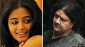 priyamani-as-sasikala-in-thalaivi