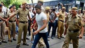 nirbhaya-case-convict-seeks-withdrawal-of-his-mercy-plea