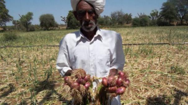 onian-farmers