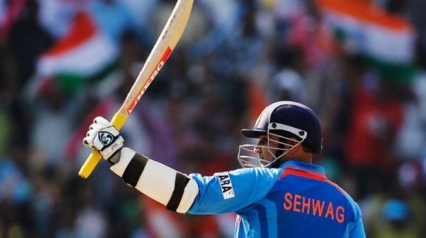 when-virender-sehwag-broke-sachin-tendulkar-s-odi-record-to-score-219
