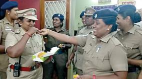theni-women-police-station