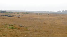 seyyaru-drought