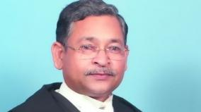 case-against-allahabad-high-court-judge