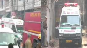 43-dead-in-fire-at-factory-in-delhi-30-fire-trucks-at-site
