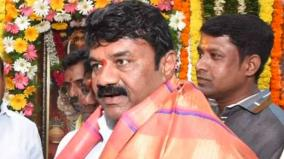 do-wrong-there-ll-be-an-encounter-telangana-minister-warns-rapists