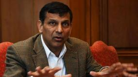 india-in-growth-recession-extreme-centralisation-of-power-in-pmo-not-good-rajan