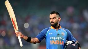 virat-kohli-25-runs-away-from-becoming-first-indian-to-achieve-massive-t20i-milestone