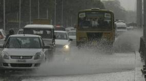 heavy-rains-likely-in-soutern-districts