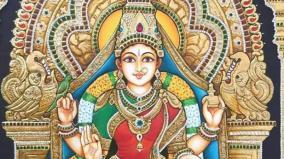 indha-vaaram-ippadhithan