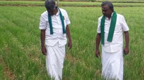 p-r-pandiyan-slams-usage-of-gm-onion-seeds