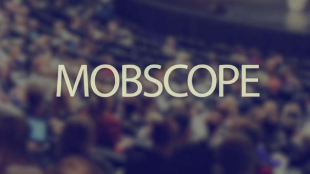 anna-university-mobscope