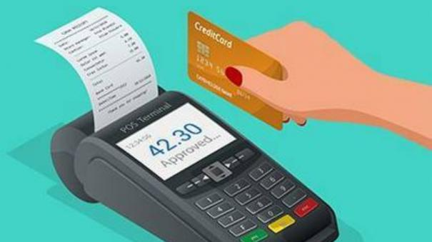 cashless-cash-transaction-plan
