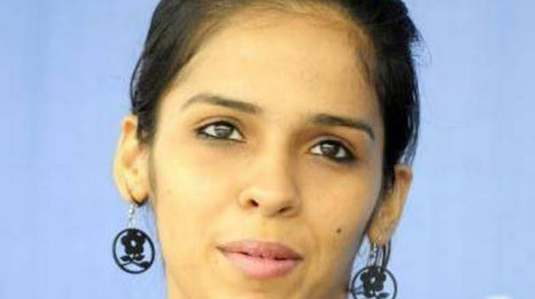 if-the-victim-had-a-gun-she-would-shoot-them-too-saina-nehwal