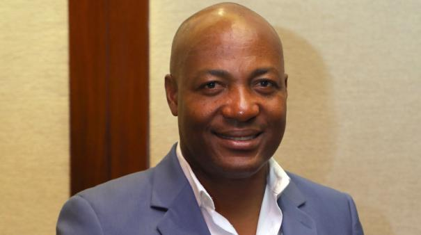 brian-lara-s-tenderness-towards-rishab-pant