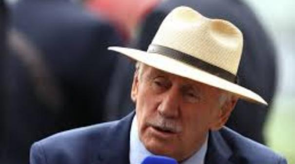 australia-in-australia-ian-chappell-stresses-the-importance-of-captaincy-by-touring-sides