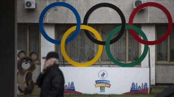 world-anti-doping-agency-imposes-4-year-ban-on-russia