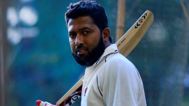 veteran-batsman-wasim-jaffer-achieves-historic-feat-in-india-s-premier-domestic-competition