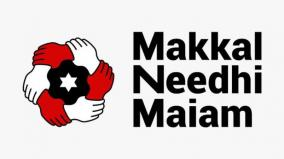 makkal-needhi-maiam