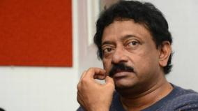 ram-gopal-varma-tweet-about-hyderabad-encounter