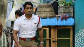 siddharth-comments-about-hyderabad-encounter