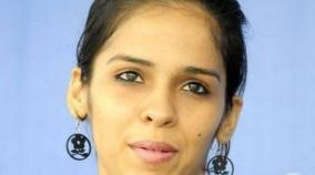 if-the-victim-had-a-gun-she-would-shoot-them-too-saina-nehwal