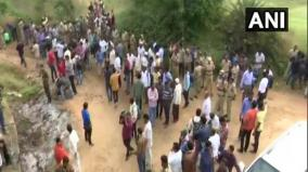 sit-to-probe-killing-of-4-accused-in-telangana-rape-murder-case