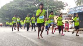 awareness-marathon