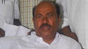 ramadoss-urges-to-write-shop-names-in-tamil