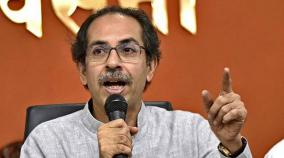 invisible-partition-of-hindu-muslim-shiv-sena-attaks-citizenship-amendment-bill-to-be-tabled-today