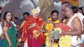 the-sadabhisheka-festival