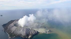 new-zealand-white-island-volcano-erupts