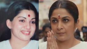 jayalalithaa-life-web-series-high-court-notice-to-director-gautham-menon
