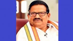 k-s-alagiri-condemned-bjp-govt
