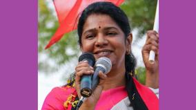 supreme-court-refuses-to-ban-case-against-kanimozhi-s-election-victory