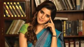 samantha-comments-about-hyderabad-encounter