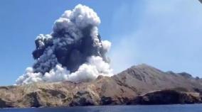 white-island-volcano-eruption-5-dead-several-tourists-missin