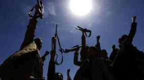 sudan-says-it-has-reduced-troops-in-yemen-to-5-000