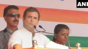 rahul-gandhi-questions-pm-s-silence-over-rape-incidents