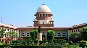 ayodhya-case-2-more-review-pleas-filed-in-sc-hindu-body-against-5-acre-plot-to-muslims