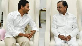 ap-cm-lauds-kcr-telangana-cops-on-encounter-deaths