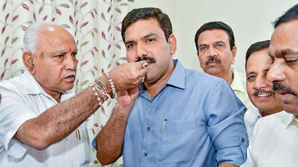 yeddyurappa-retained-rule-in-karnataka